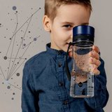06 HappyBottle kids - Universe_